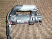 ROTOZIP SPIRAL CUT SAW RZ1